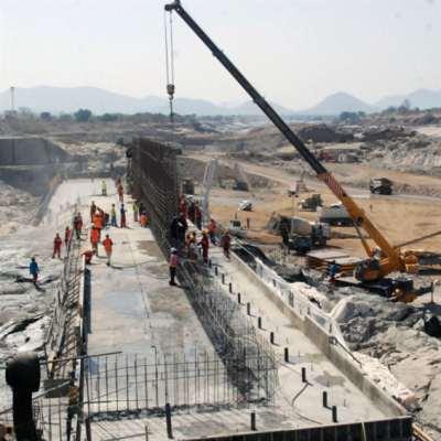 خطة «إنقاذ» السيسي: التصعيد في وجه إثيوبيا!