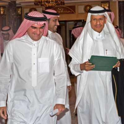 الرياض لا تعترف بالهزيمة: سنزيد إنتاج النفط