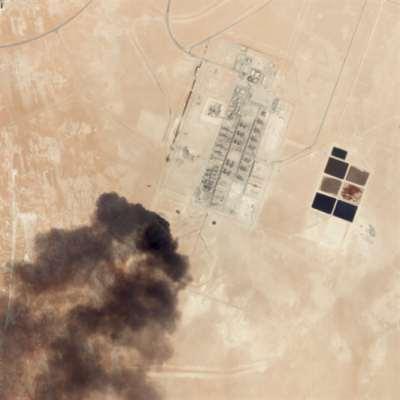 «11 أيلول السعودي» أميركياً: كيف السبيل للخروج من التخبّط؟