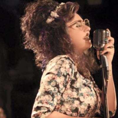 من الهند إلى لبنان: خلطة موسيقى وغناء
