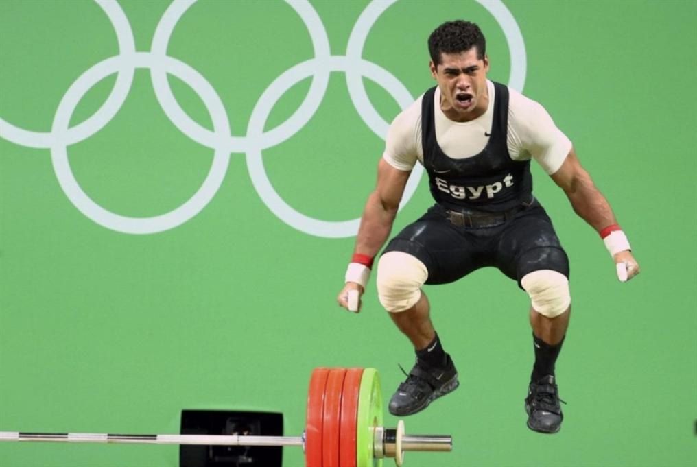 المنشطات تُبعِد مصر عن بطولة العالم