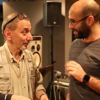 وثائقي «الجديد» عن الإبن الرهيب للمؤسسة الرحبانية: زياد... كما لم تروه من قبل