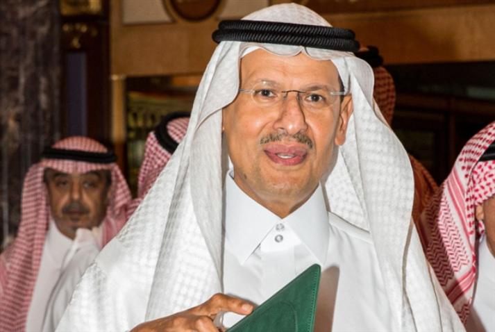 تكتّم سعودي على الخسائر: النقص في المعروض النفطي قادم