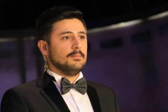 حازم زيدان على «لنا بلاس»: هدية لمحبي السينما