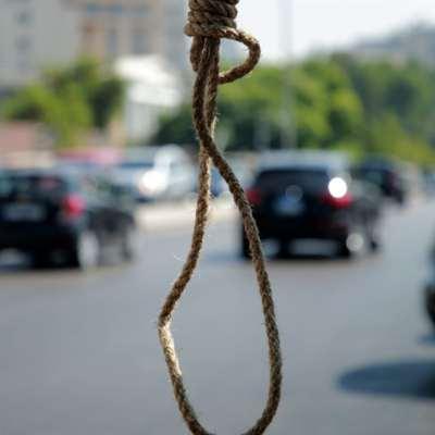 كل هؤلاء مسؤولون عن تسلّل المجرم عامر الفاخوري إلى لبنان