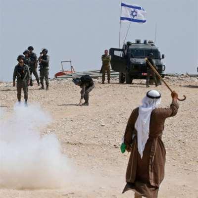 «المشتركة» تستردّ المصوّتين للأحزاب الصهيونية: علامَ الاحتفال؟