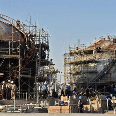 أضرار فادحة في منشأتَي «أرامكو»: الرياض تصرّ على المكابرة