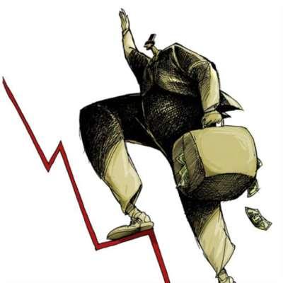 ماذا يحصل إذا تخلّت الصين واليابان عن سندات الخزينة الأميركية؟