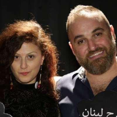 «عَ  المسرح»: محترف بيروتي