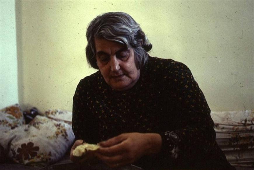 «دار النمر» تستعيد باكورته «الذاكرة الخصبة» | ميشيل خليفي:  فلسطين بنضال نسائها