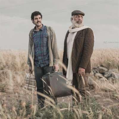 عكّار تحتضن الثقافة وتحتفي بالتنوّع : السينما في خدمة التنمية الريفية