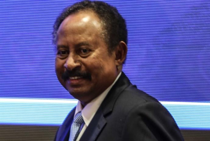 السودان | «لجنة حمدوك» للتحقيق في «فضّ الاعتصام»:  محاولةٌ لتنفيس الغضب؟