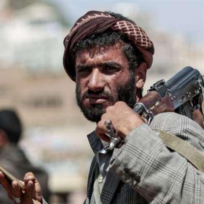الرياض تقابِل «مبادرة السلام» بالتصعيد: صنعاء نحو ضربات «أكثر إيلاماً»
