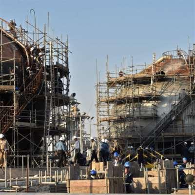 تذكير إسرائيل بقوّتها النووية: القلق من ضربة «أرامكو» يكبر