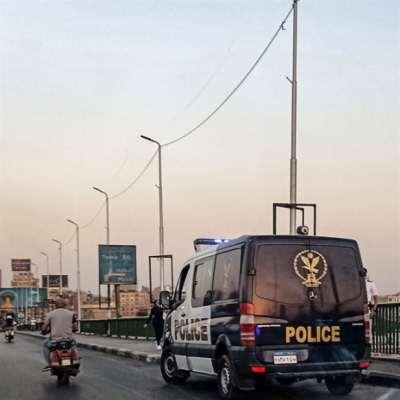 الدولة لا تفكّ استنفارها: توسع الاعتقالات وتصاعد الهجمة الإعلامية
