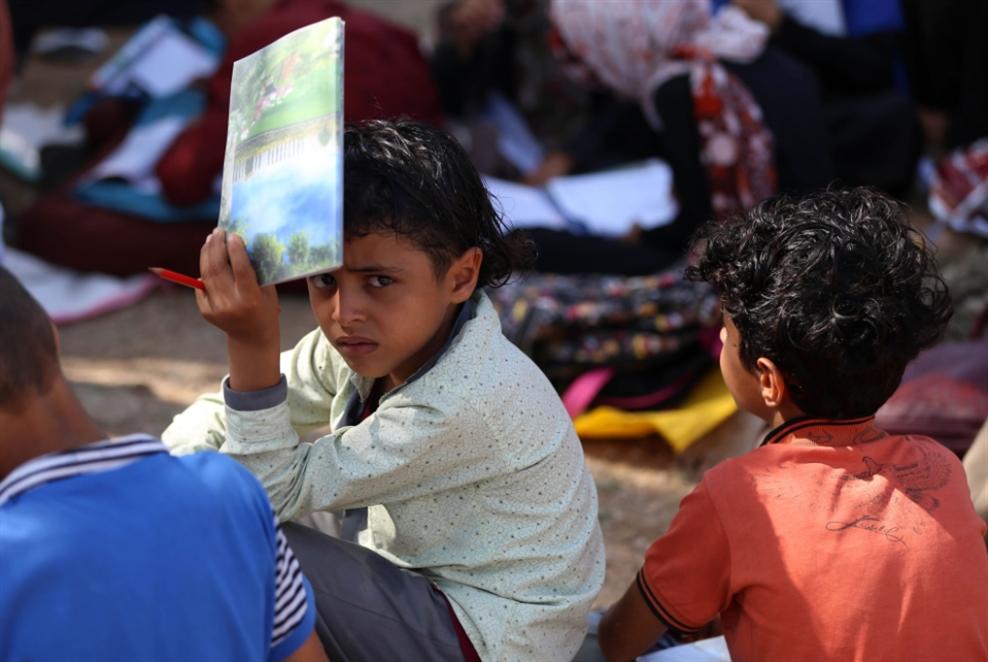 «ثأر» السعودية لـ«أرامكو»: تشديد الحصار النفطي على اليمنيين!