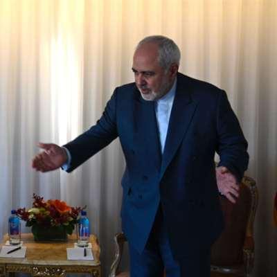 طهران تتمسّك بفصل الملفّات: مبادرة للنووي وأخرى لأمن المنطقة