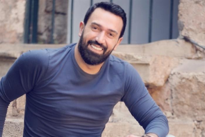 طارق سويد: مسلسل خارج رمضان
