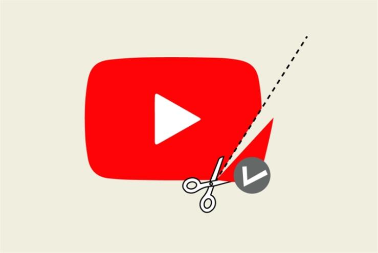 «يوتيوب» يتراجع عن حذف علامة الحسابات الموثقة