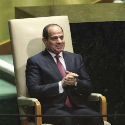 الدولة تحارب محمد علي بسلاحه: دعوات إلى تظاهرات تأييد