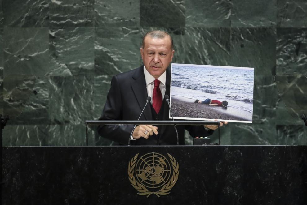 ترحيب دولي بتشكيل «الدستورية»: دمشق تؤكد «سوريّة» اللجنة