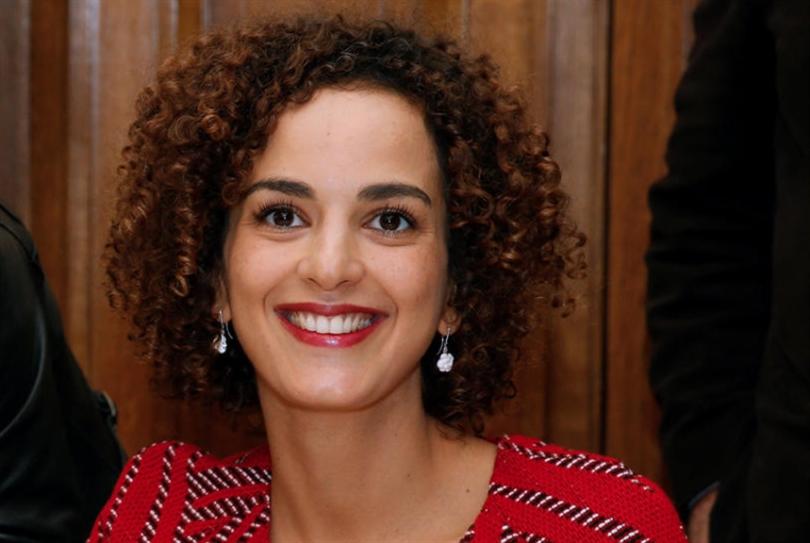 مغربيات ينتفضن على «القوانين البالية»