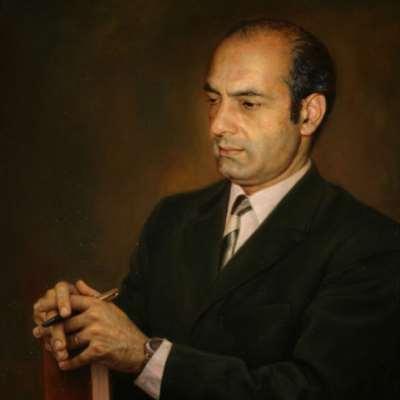 علي شريعتي... فانون الثورة الإيرانية