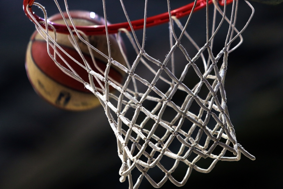 موسمٌ جديد في كرة السلة
