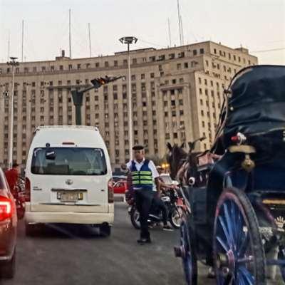 أقصى درجات الاستنفار عشية «الجمعة الثانية»: الجيش إلى الشارع والاعتقالات بالمئات