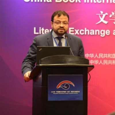 الصين ومستقبل الصداقة اللبنانية ضمن الحزام والطريق