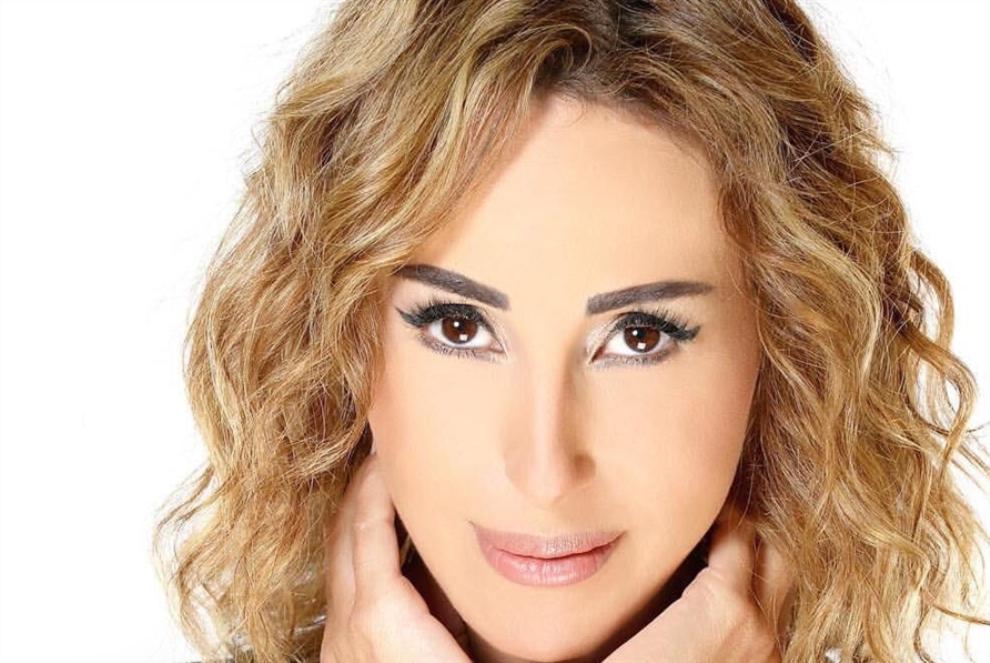 ورد الخال تحب خالد القيش وتدخل الدراما السعودية