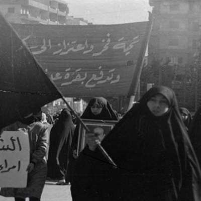 الحرب والسياسة ومستقبل المقاومة