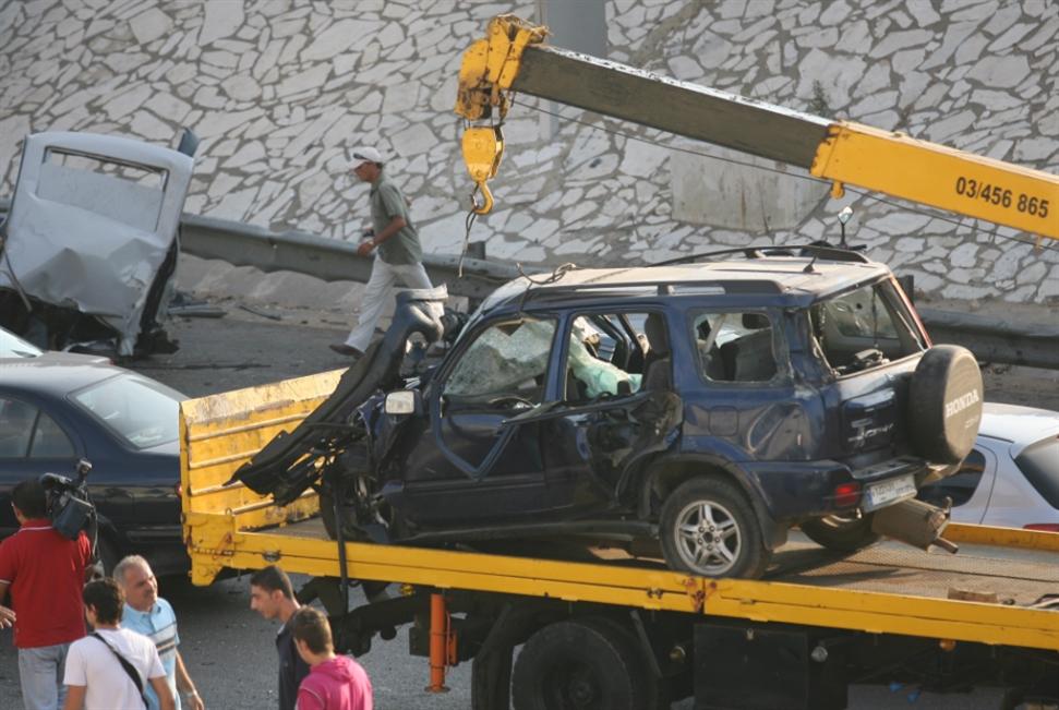 الضمان لن يغطّي إصابات حوادث السير: فلتدفع شركات التأمين