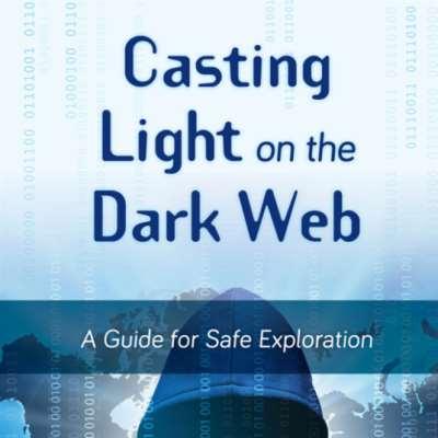 دليلك إلى الـ Dark Web