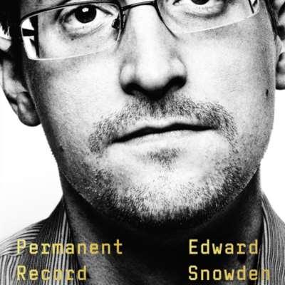 إدوارد سنودن: إخفاء أسرار الدولة أو التمسّك بالمبادئ الدستورية؟