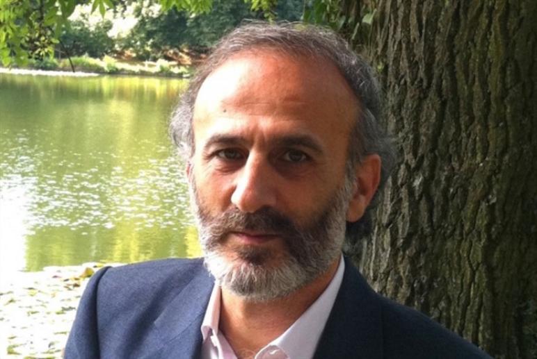 عيسى مخلوف: التقدّم العلمي والتكنولوجي لم يُواكبه تقدُّم إنساني