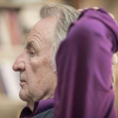 ريجيس دوبريه: نهاية الحضارة الأوروبية