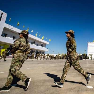 استبعاد الأكراد عن «الدستورية»: الحل عند دمشق وموسكو؟