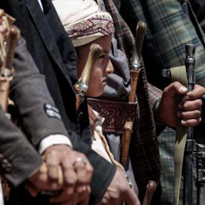 اليمن: مناورة أميركيّة... والإمارات على المهداف