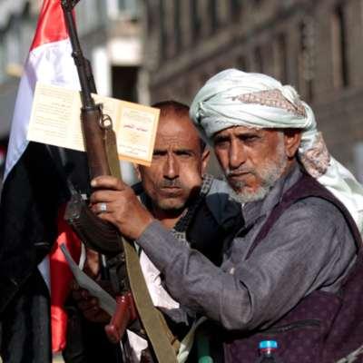 وقائع من المناورة الأميركية لعزل اليمن عن محور المقاومة | لا مفاوضات من دون ضمان وقف العدوان... والإمارات على المهداف