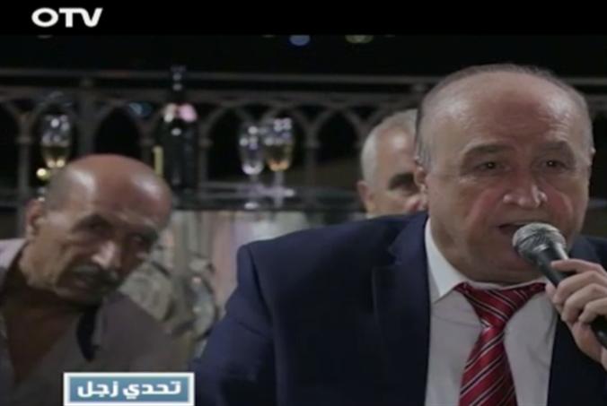 مظاهرة اليوم على الشاشات: بثّ... متقطّع