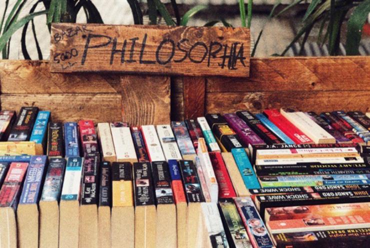 لقاء في «فيلوسوفيا»: عن الترجمة والمعنى