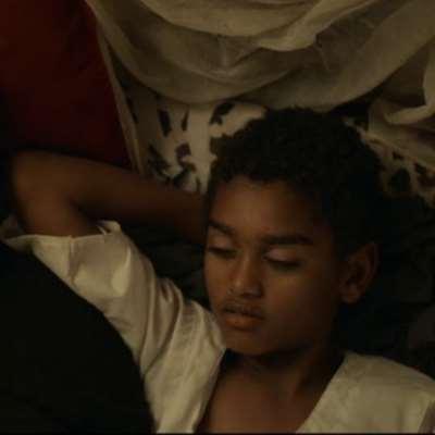 «الجونة» يختتم دورته الثالثة وسط غياب مصري: السينما العربية نجمة الجوائز!
