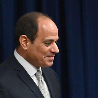 «انتصار» منقوص للنظام: إصلاحات شكليّة قريباً