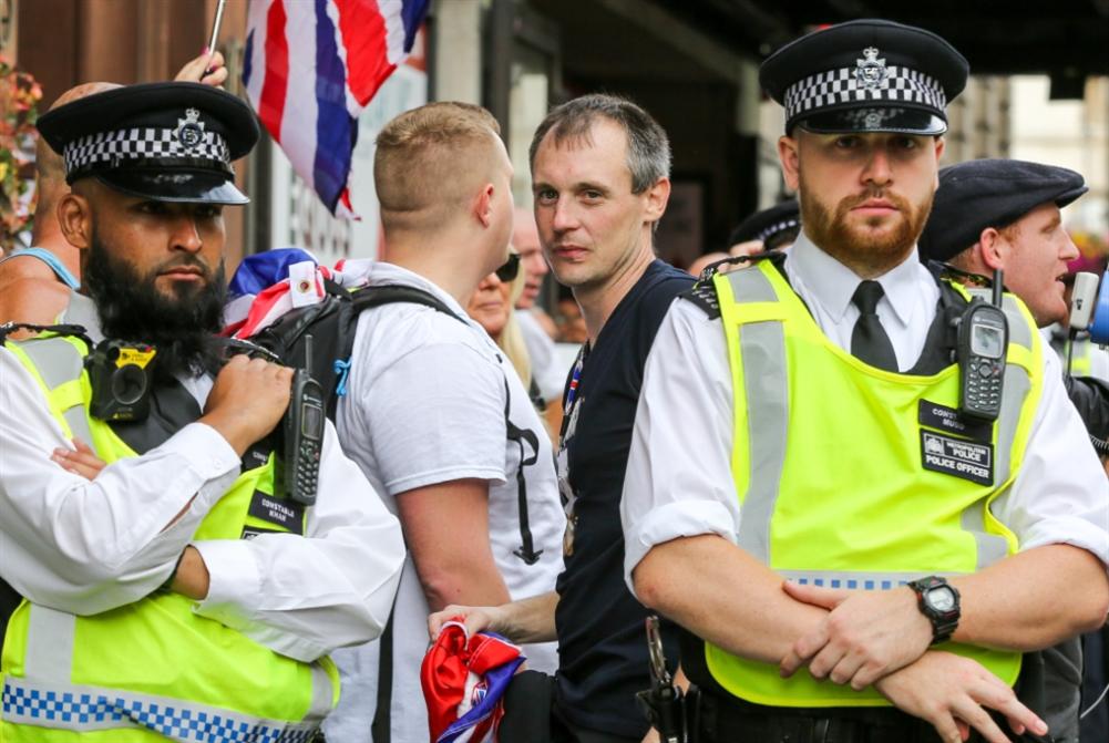 بريطانيا | جونسون في مواجهة البرلمان: «بريكست» تحت أي ظرف