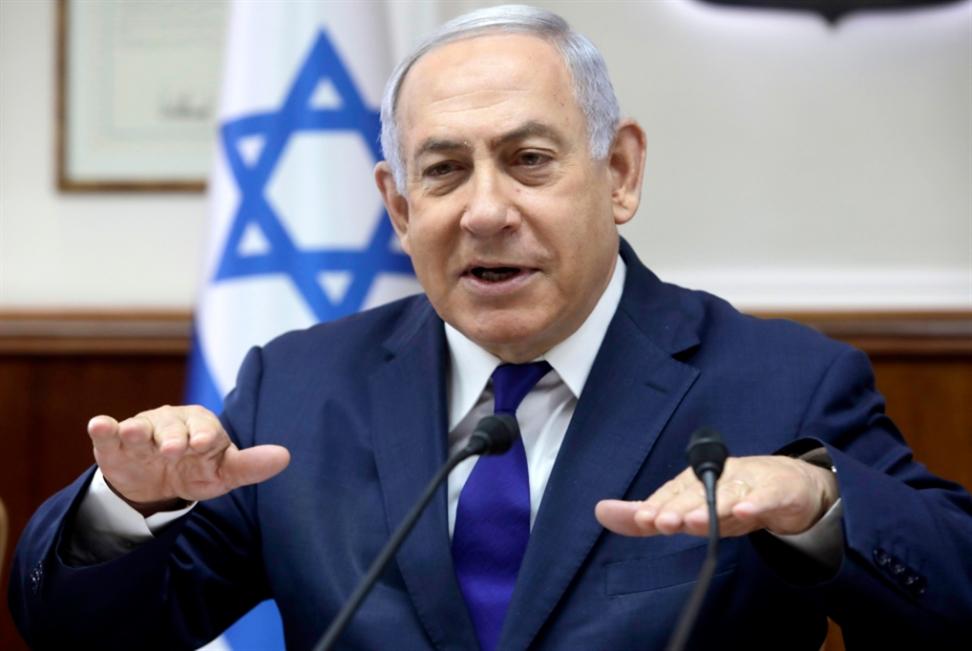 نتنياهو: الصواريخ الدقيقة لحزب الله أولويتنا بعد «النووي الإيراني»