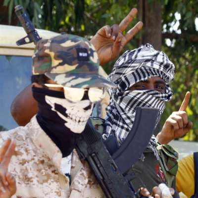 سلامة يدعم تنظيم «ندوة دولية»: لتوسيع دائرة التفاوض الليبية