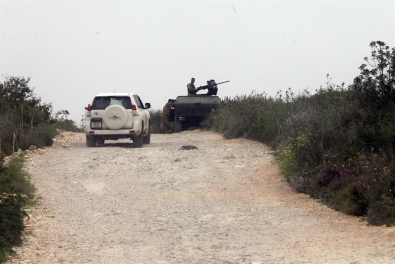 خيبة في إسرائيل: إعلام لبنان لا يتفاعل مع جيشنا!