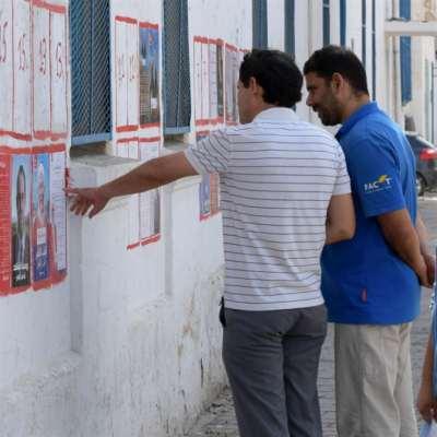 تونس | المرشح الرئاسي سليم الرياحي: فاسد أم ضحية مؤامرة؟