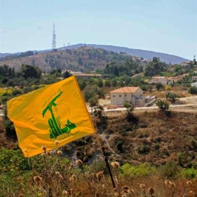 سياسة إسرائيل الدفاعيّة للبنان: بديل المقاومة الوحيد